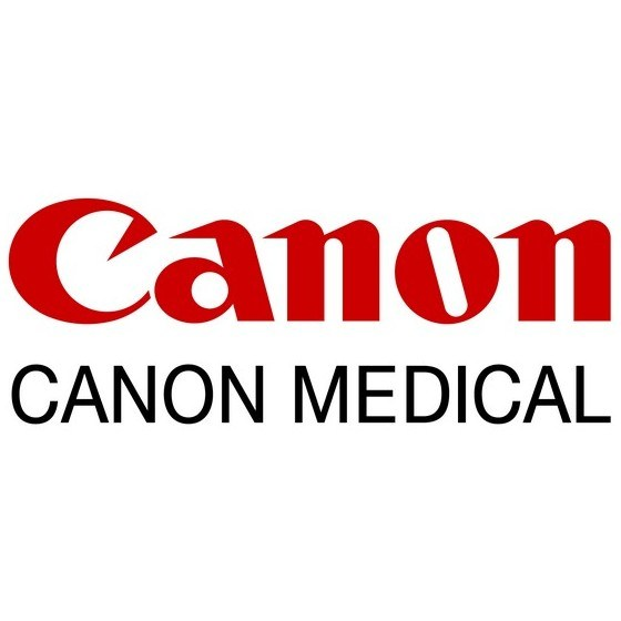 Canon Medical Systems Corporation